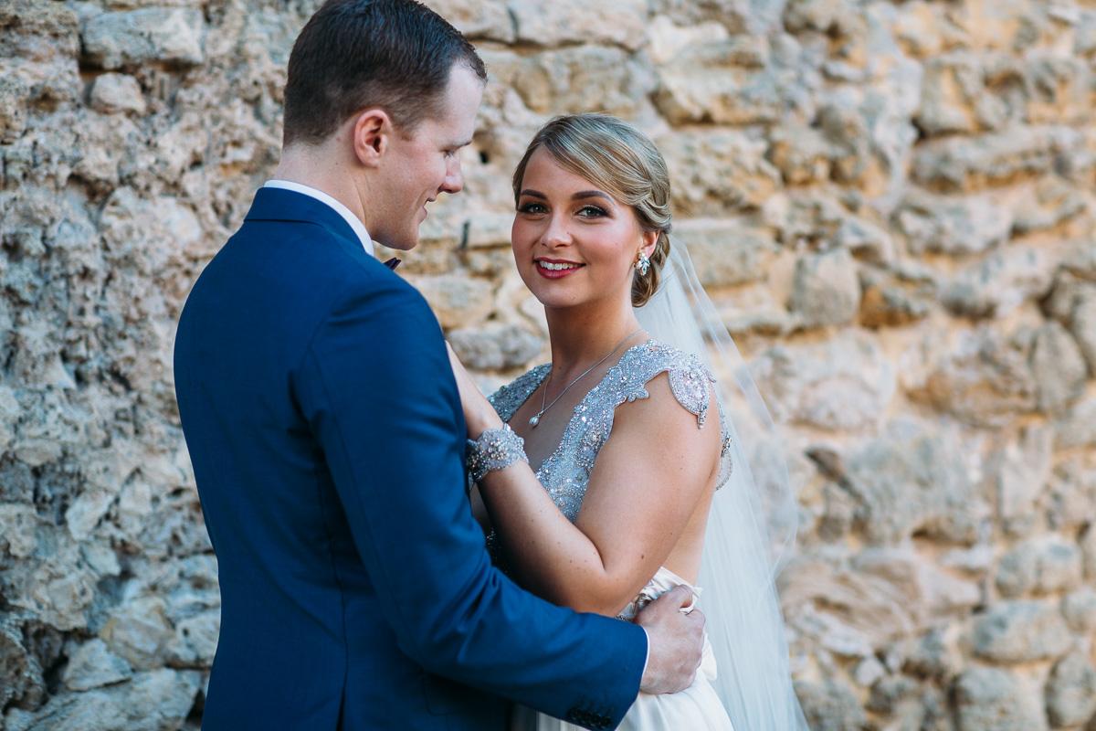 Jaime + Chris-Victoria Hall Fremantle Wedding-120.jpg