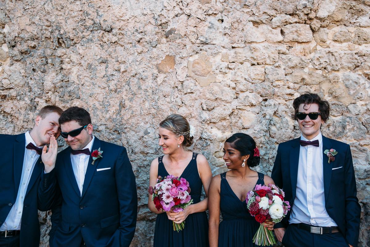 Jaime + Chris-Victoria Hall Fremantle Wedding-123.jpg