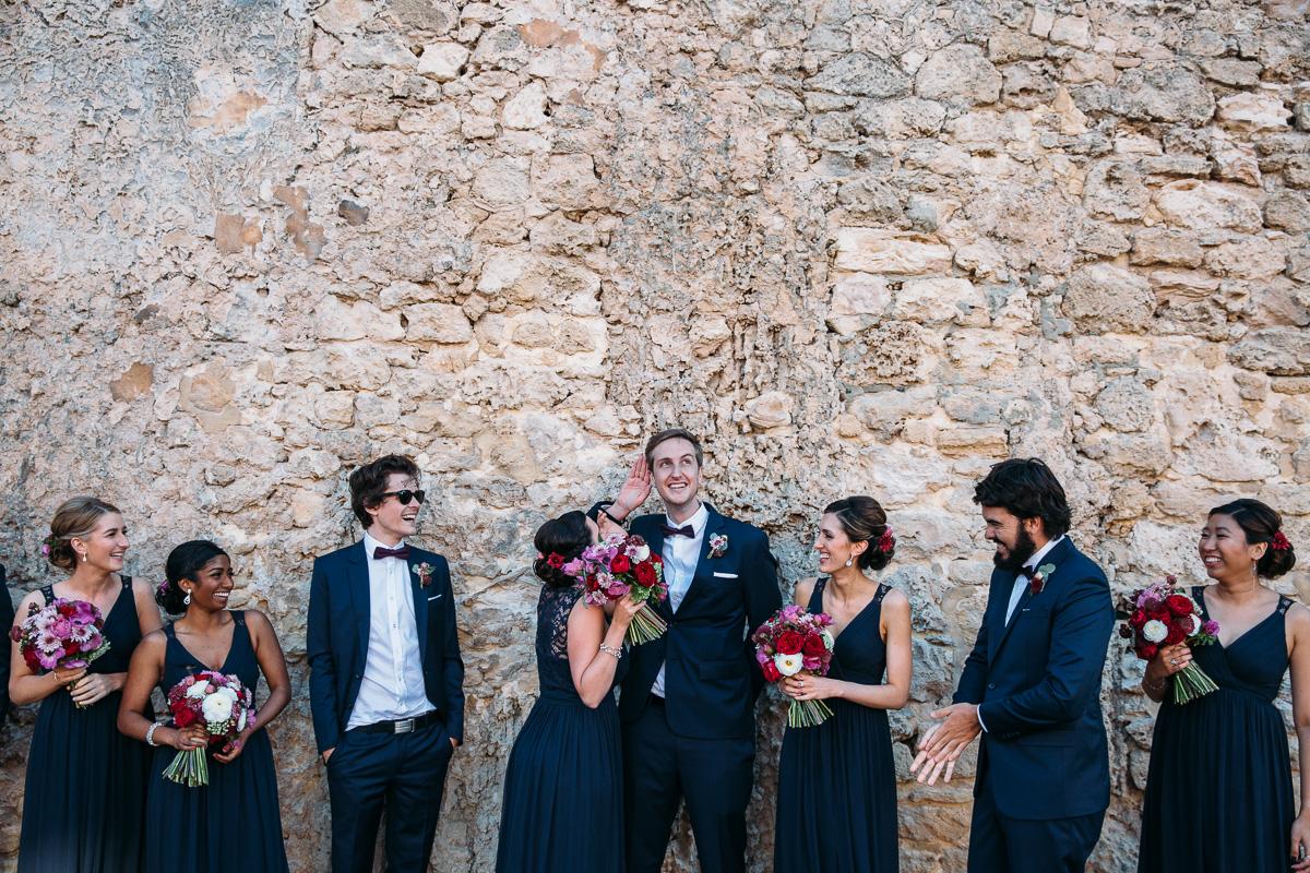 Jaime + Chris-Victoria Hall Fremantle Wedding-124.jpg