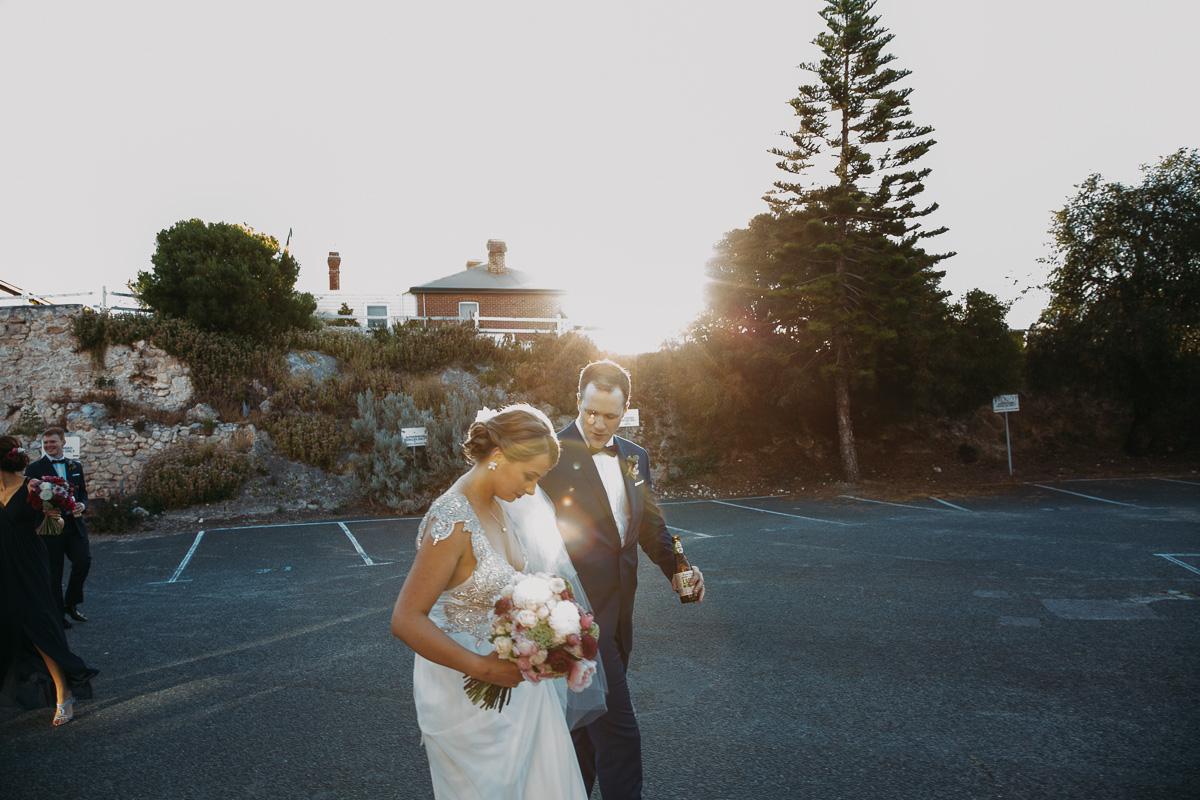 Jaime + Chris-Victoria Hall Fremantle Wedding-126.jpg