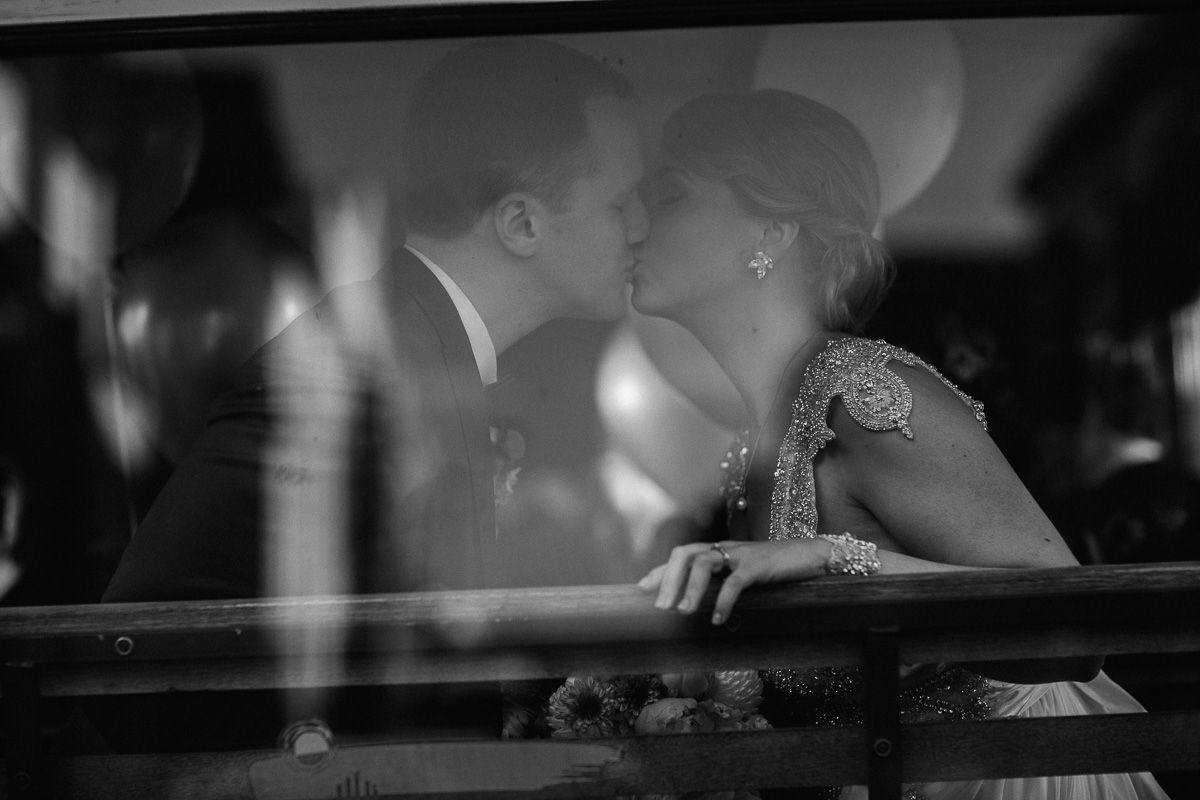 Jaime + Chris-Victoria Hall Fremantle Wedding-130.jpg