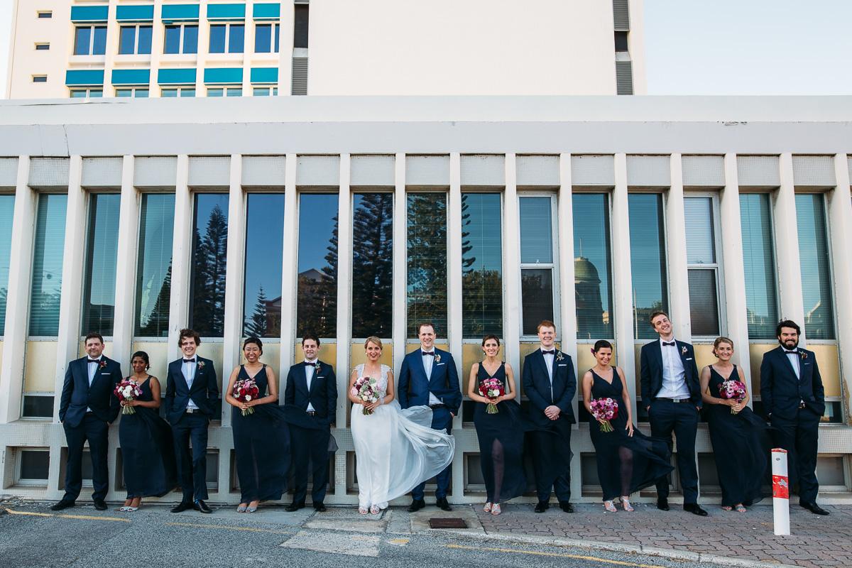 Jaime + Chris-Victoria Hall Fremantle Wedding-129.jpg