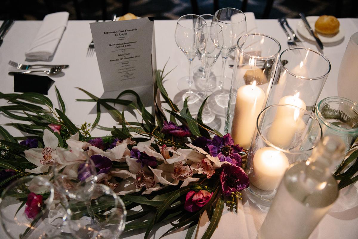 Jaime + Chris-Victoria Hall Fremantle Wedding-136.jpg
