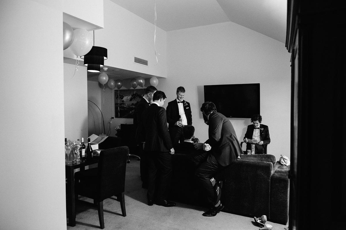 Jaime + Chris-Victoria Hall Fremantle Wedding-142.jpg