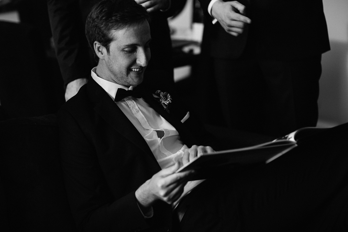 Jaime + Chris-Victoria Hall Fremantle Wedding-143.jpg