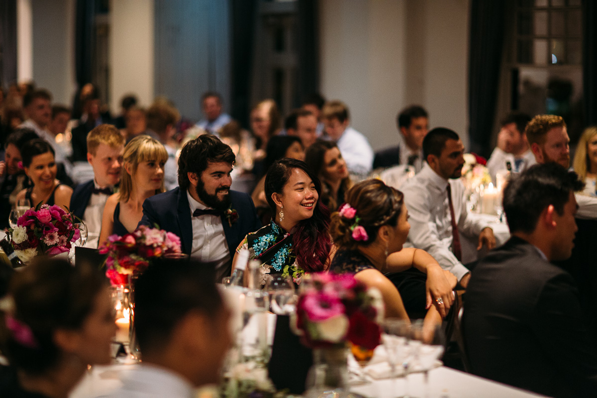 Jaime + Chris-Victoria Hall Fremantle Wedding-148.jpg