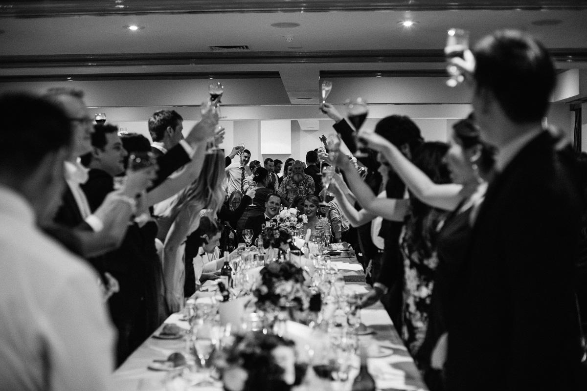 Jaime + Chris-Victoria Hall Fremantle Wedding-150.jpg
