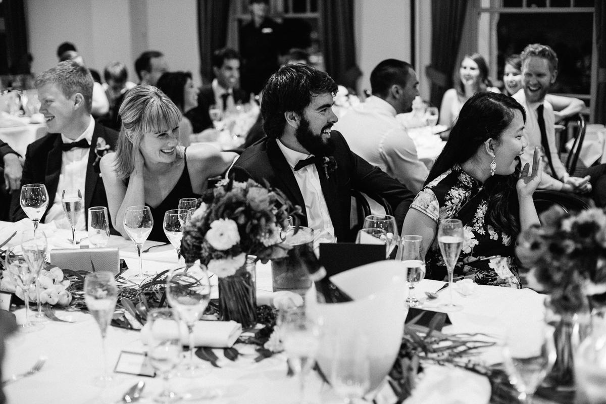 Jaime + Chris-Victoria Hall Fremantle Wedding-152.jpg