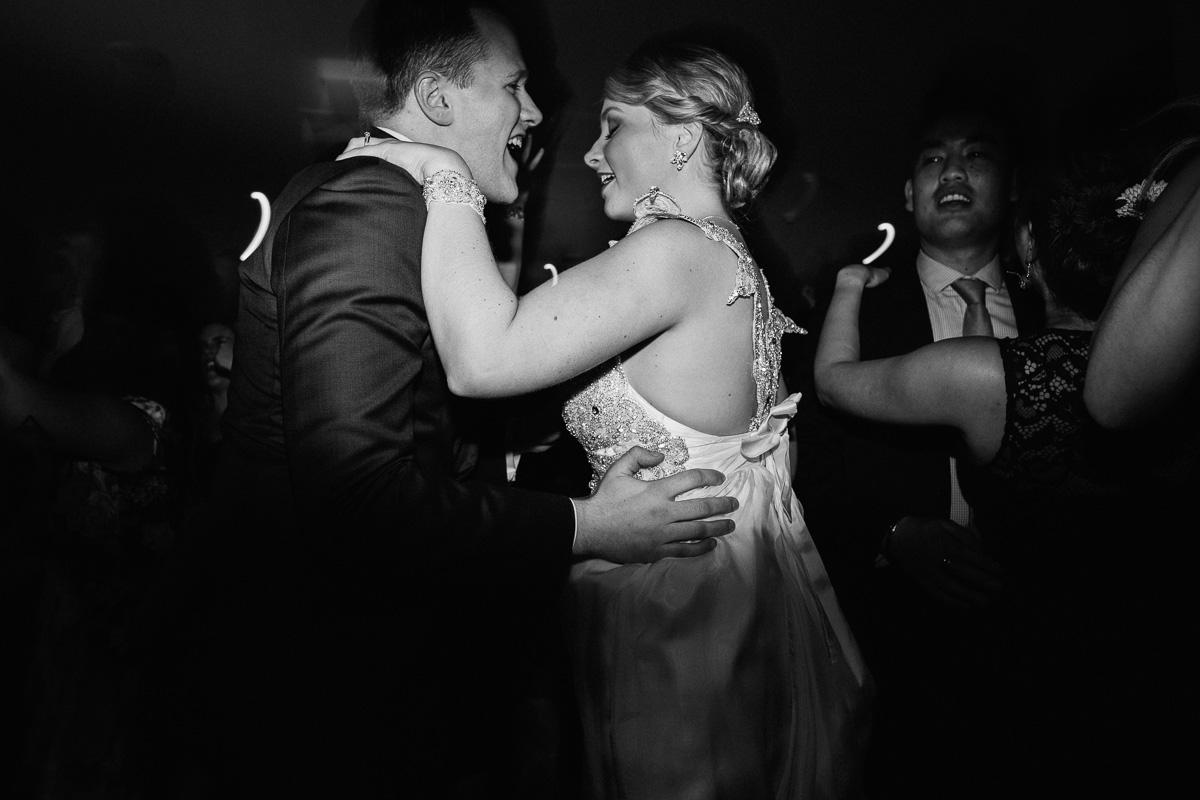 Jaime + Chris-Victoria Hall Fremantle Wedding-153.jpg