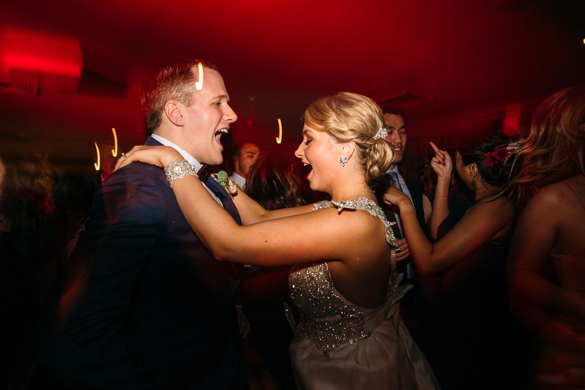 Jaime + Chris-Victoria Hall Fremantle Wedding-154.jpg