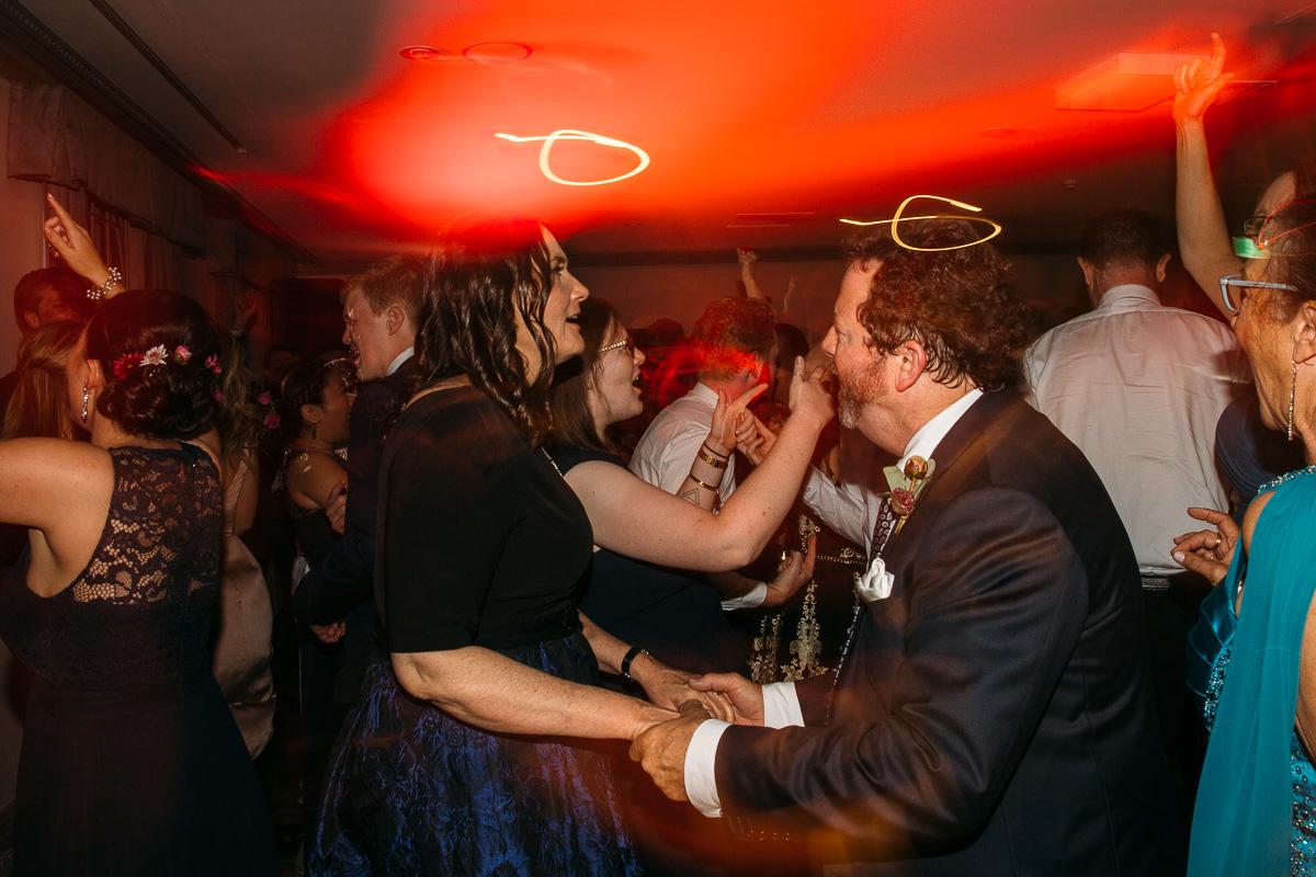 Jaime + Chris-Victoria Hall Fremantle Wedding-155.jpg