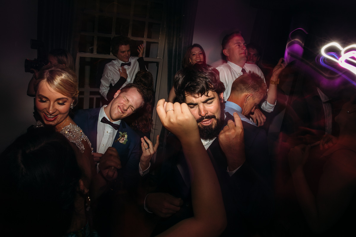 Jaime + Chris-Victoria Hall Fremantle Wedding-157.jpg