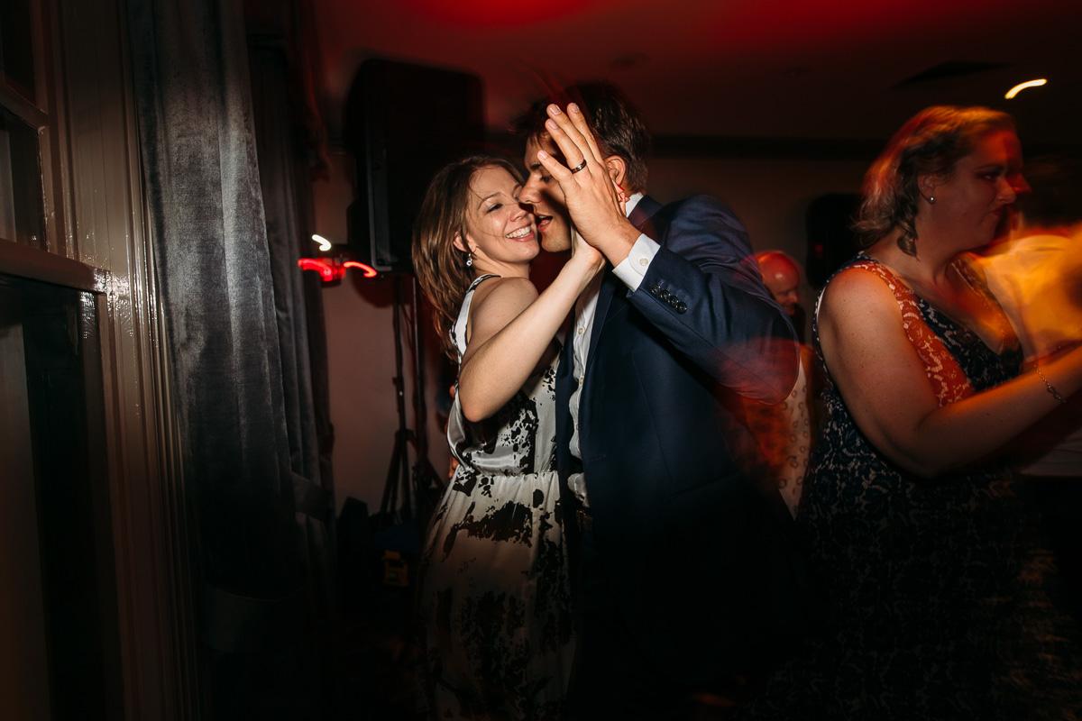 Jaime + Chris-Victoria Hall Fremantle Wedding-159.jpg