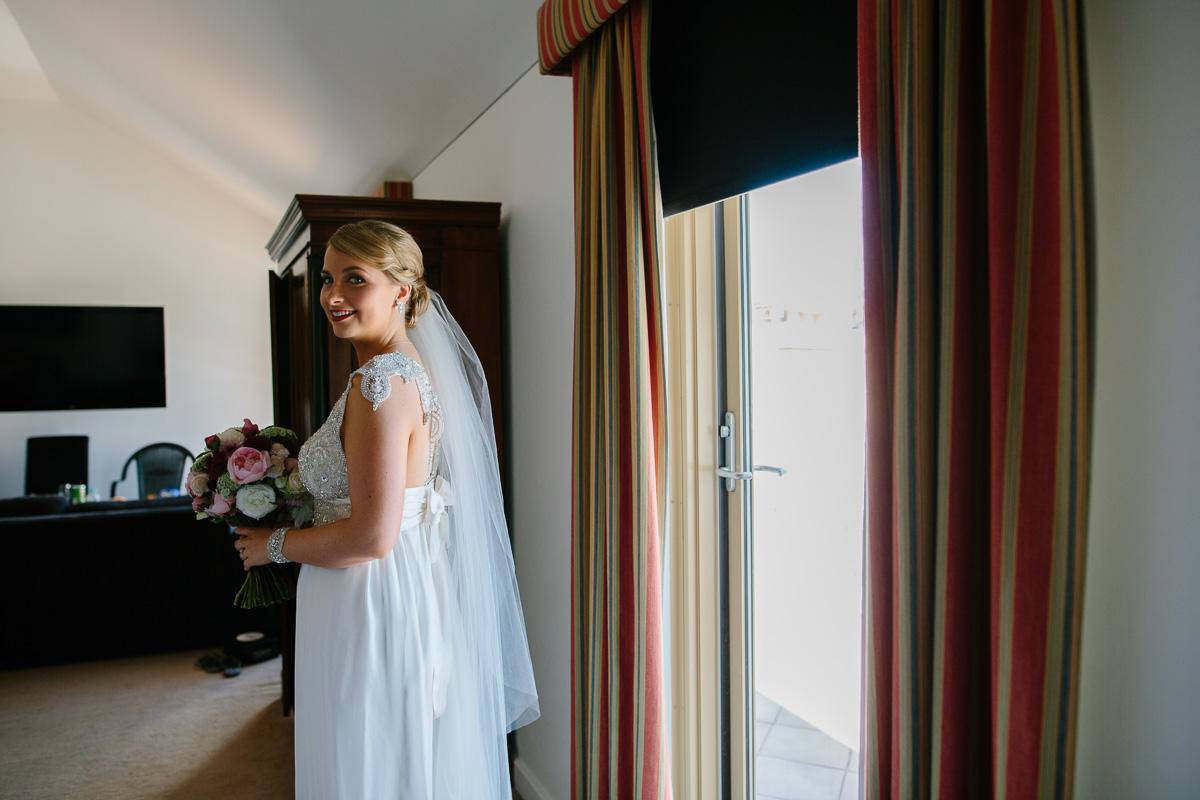 Jaime + Chris-Victoria Hall Fremantle Wedding.jpg