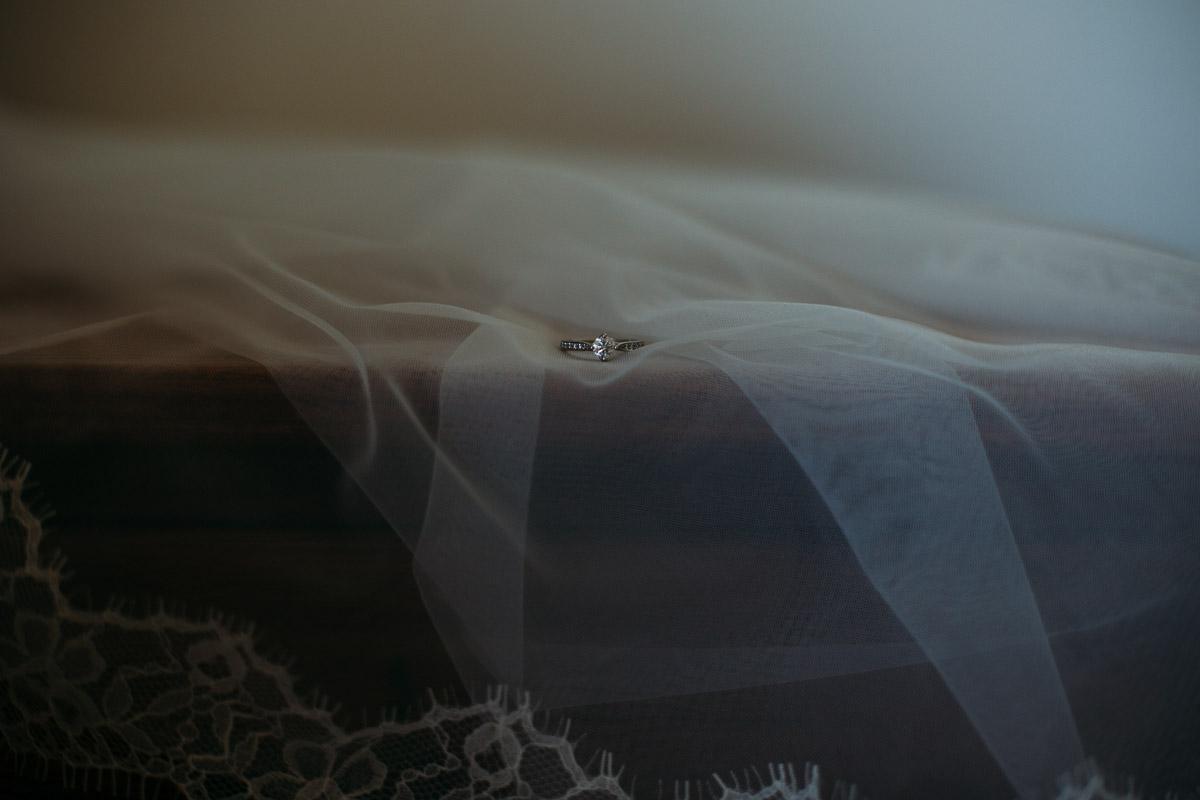 Clare + Rob-Matilda Bay Wedding-Peggy Saas-1.jpg