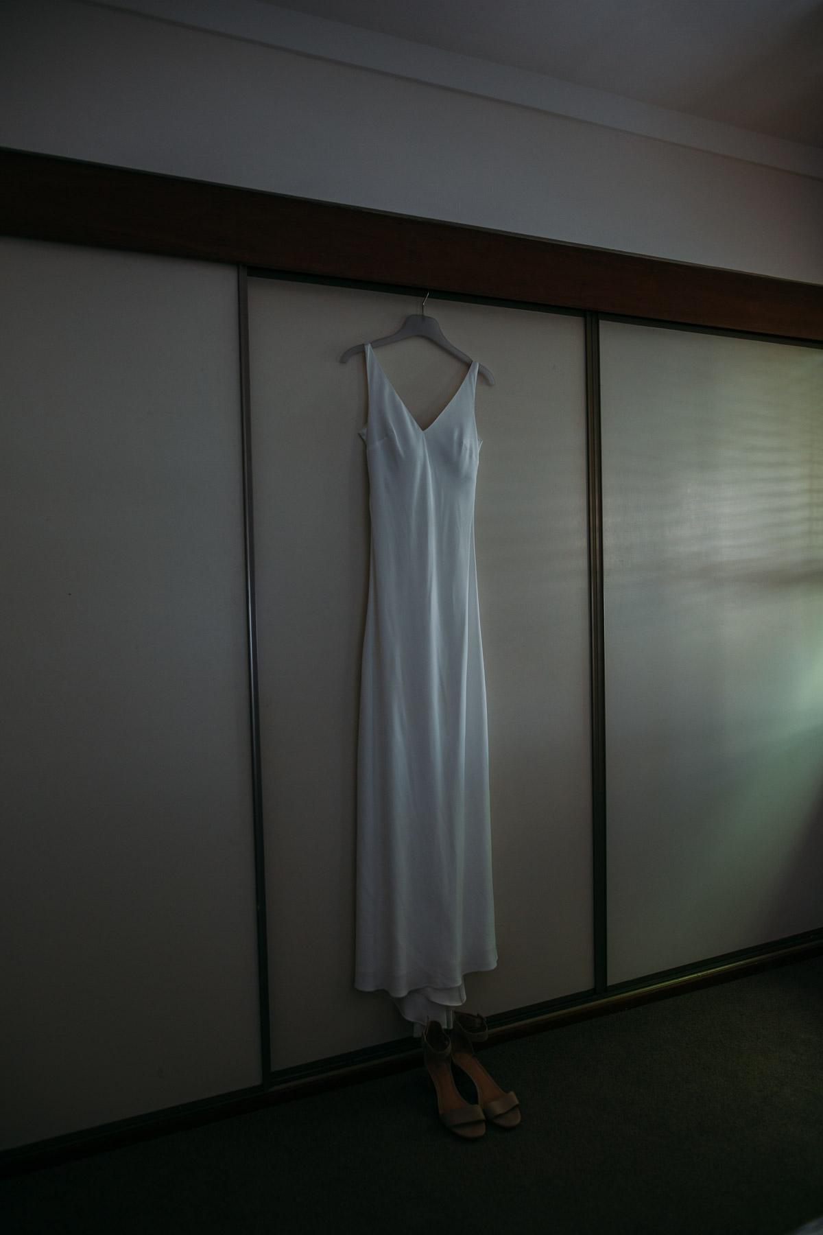 Clare + Rob-Matilda Bay Wedding-Peggy Saas-3.jpg