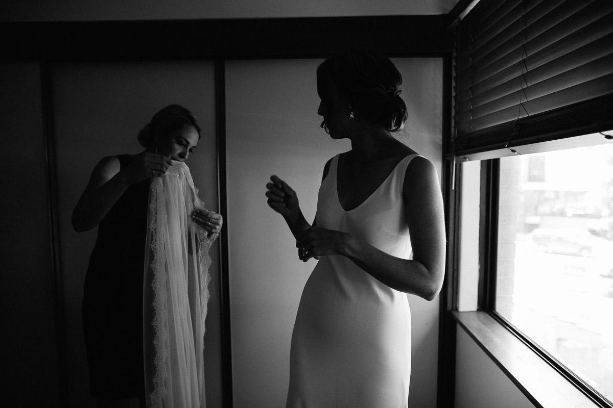 Clare + Rob-Matilda Bay Wedding-Peggy Saas-7.jpg