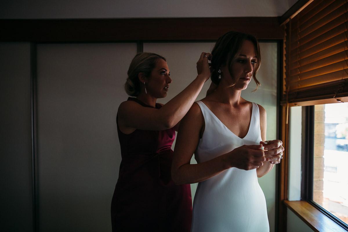 Clare + Rob-Matilda Bay Wedding-Peggy Saas-8.jpg