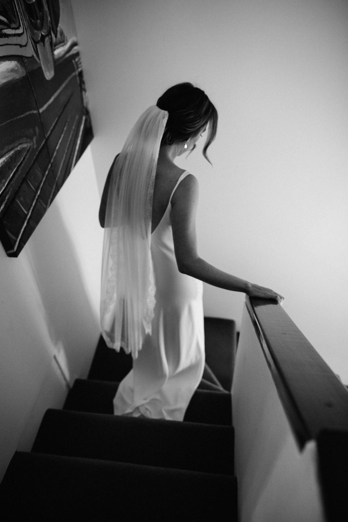 Clare + Rob-Matilda Bay Wedding-Peggy Saas-10.jpg