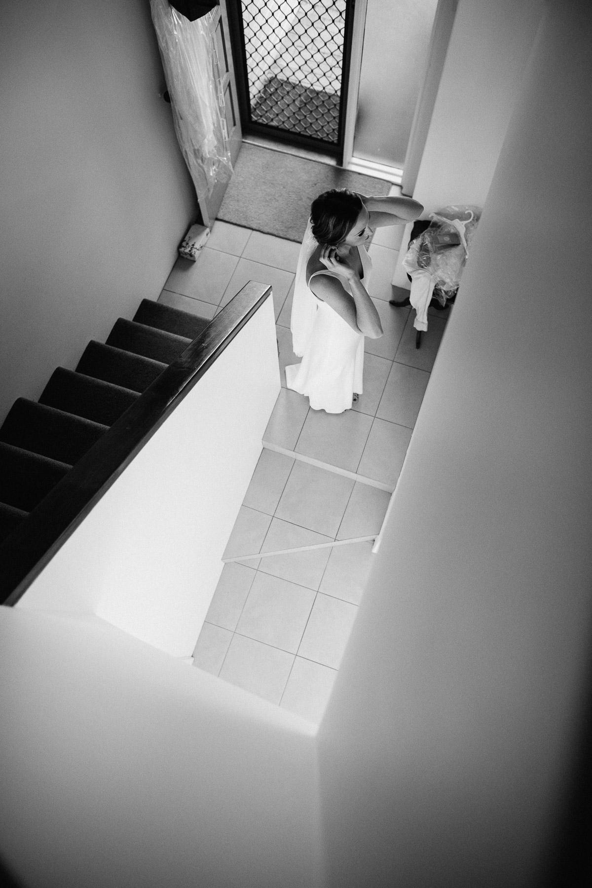 Clare + Rob-Matilda Bay Wedding-Peggy Saas-11.jpg