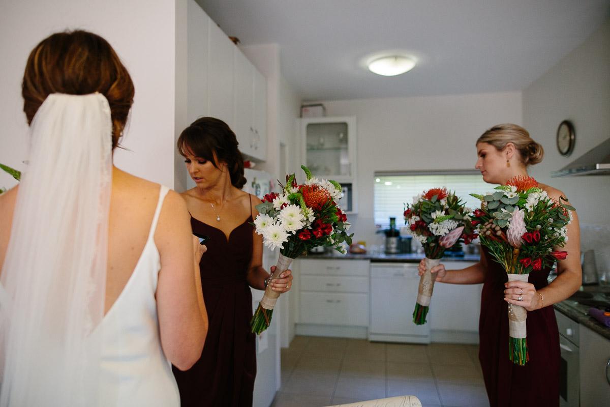 Clare + Rob-Matilda Bay Wedding-Peggy Saas-12.jpg