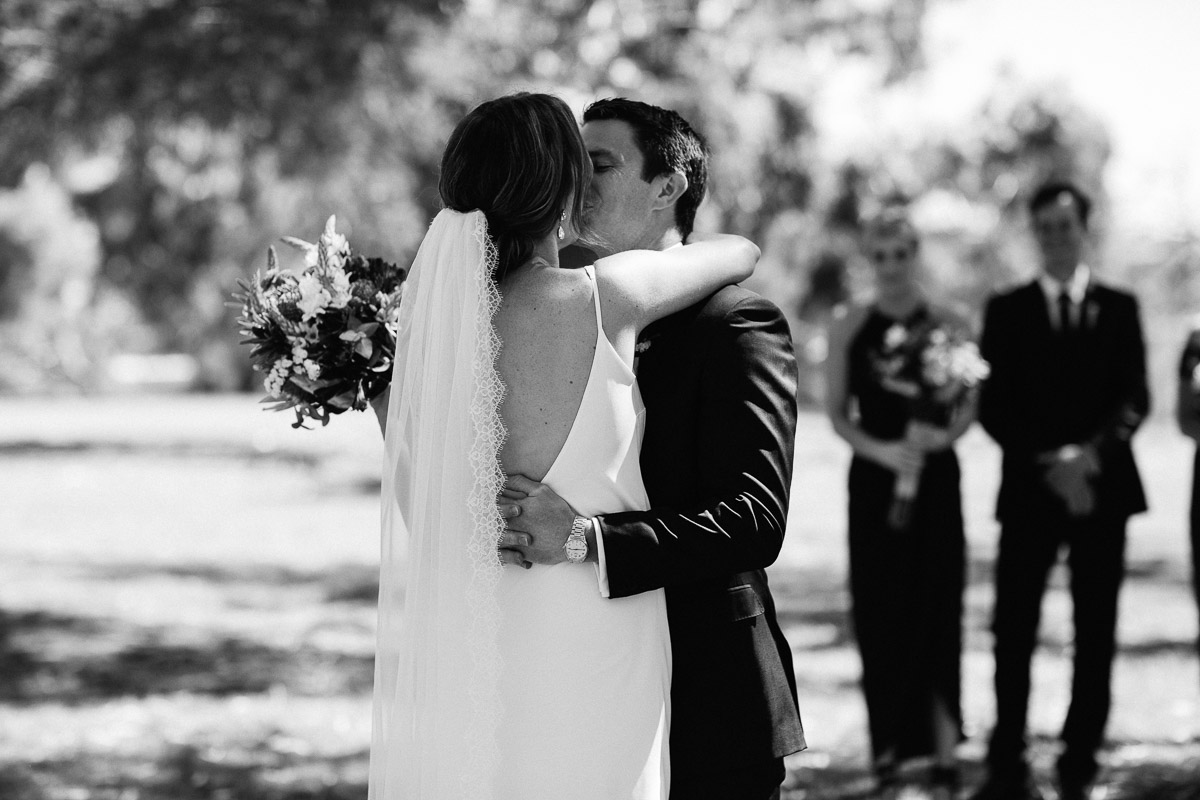 Clare + Rob-Matilda Bay Wedding-Peggy Saas-15.jpg