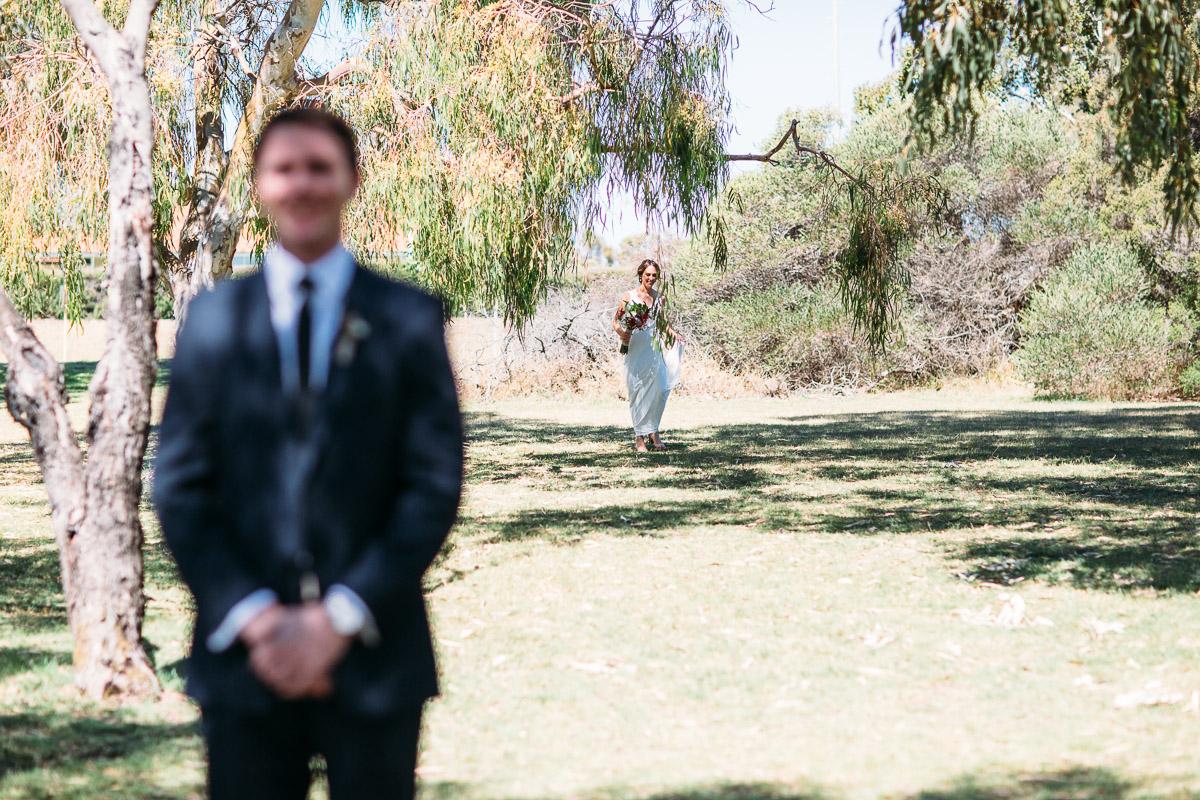 Clare + Rob-Matilda Bay Wedding-Peggy Saas-14.jpg
