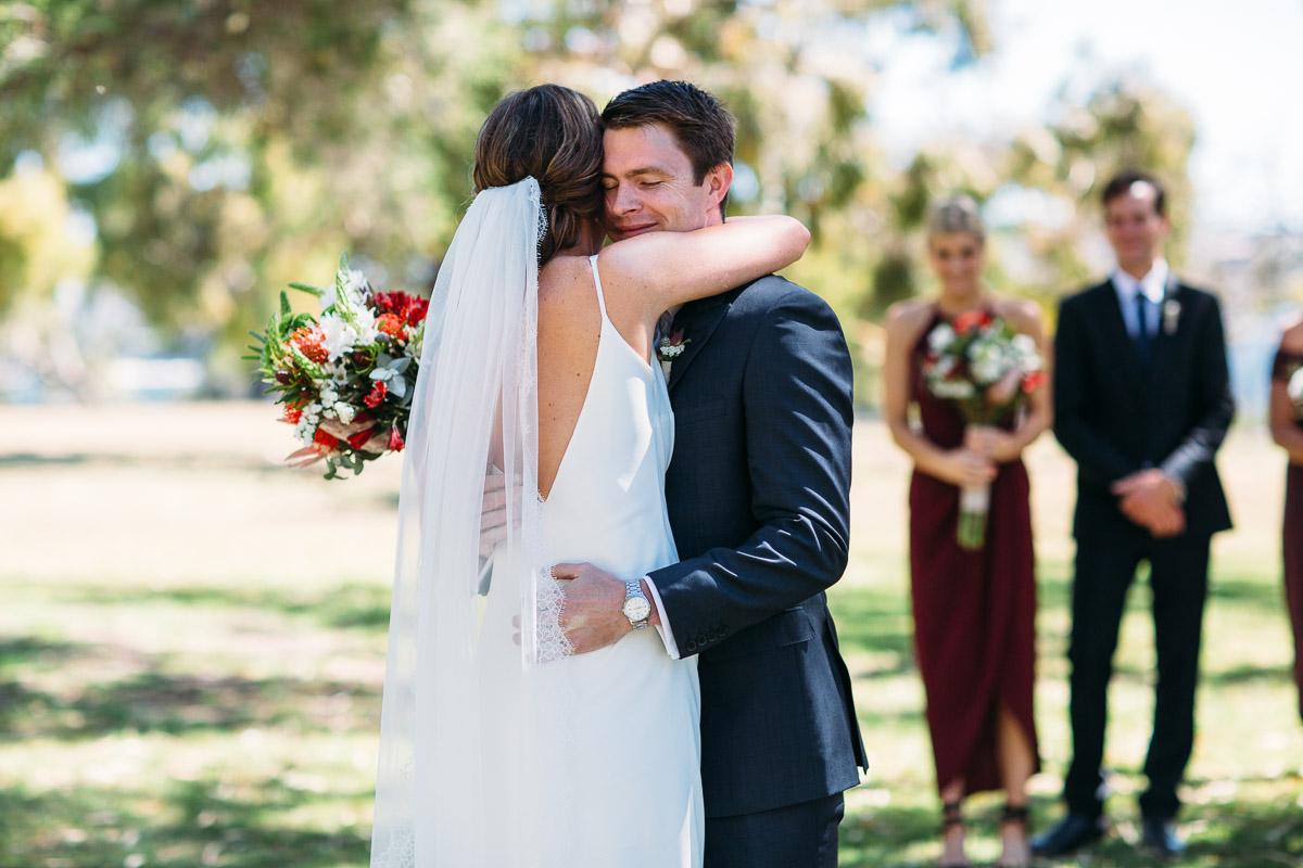 Clare + Rob-Matilda Bay Wedding-Peggy Saas-16.jpg