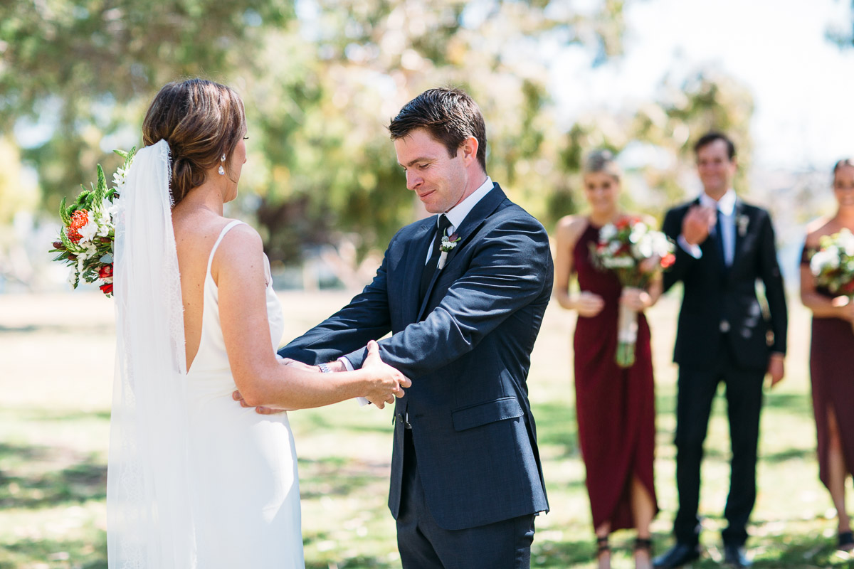 Clare + Rob-Matilda Bay Wedding-Peggy Saas-17.jpg