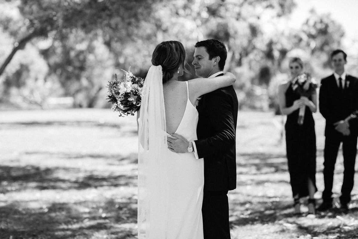 Clare + Rob-Matilda Bay Wedding-Peggy Saas-18.jpg
