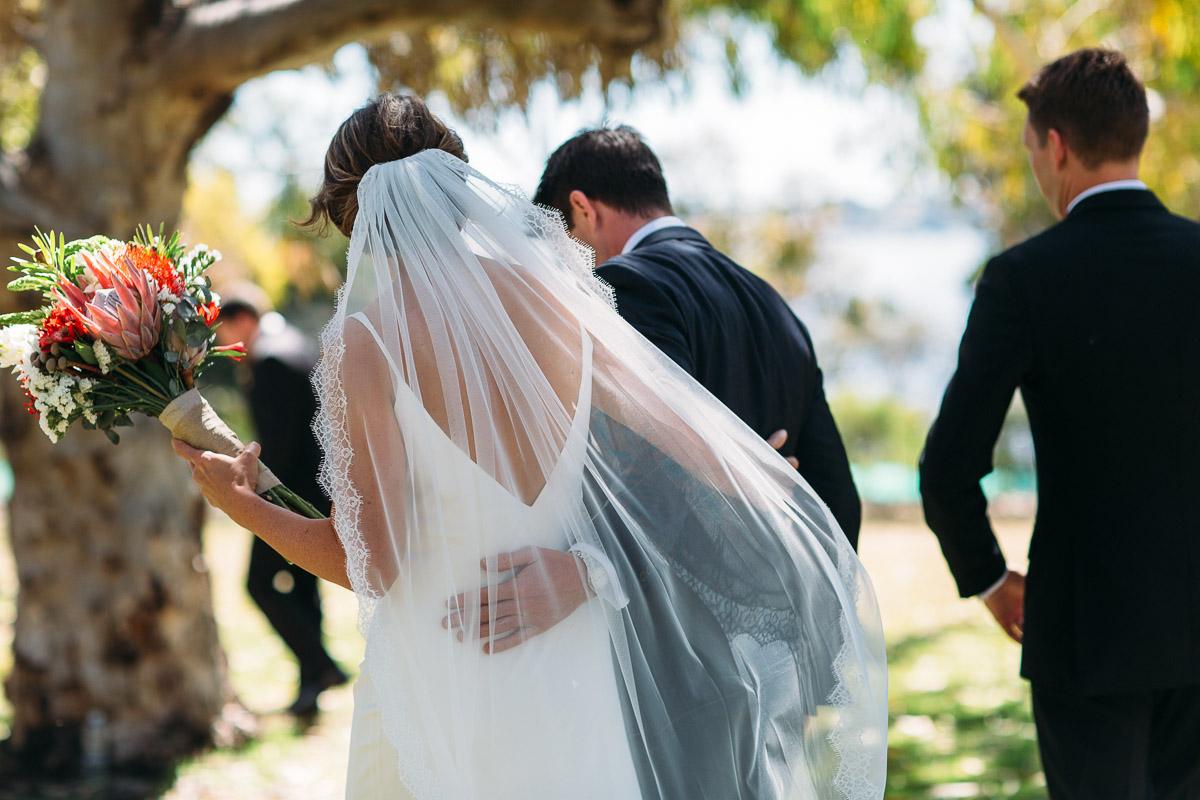 Clare + Rob-Matilda Bay Wedding-Peggy Saas-19.jpg