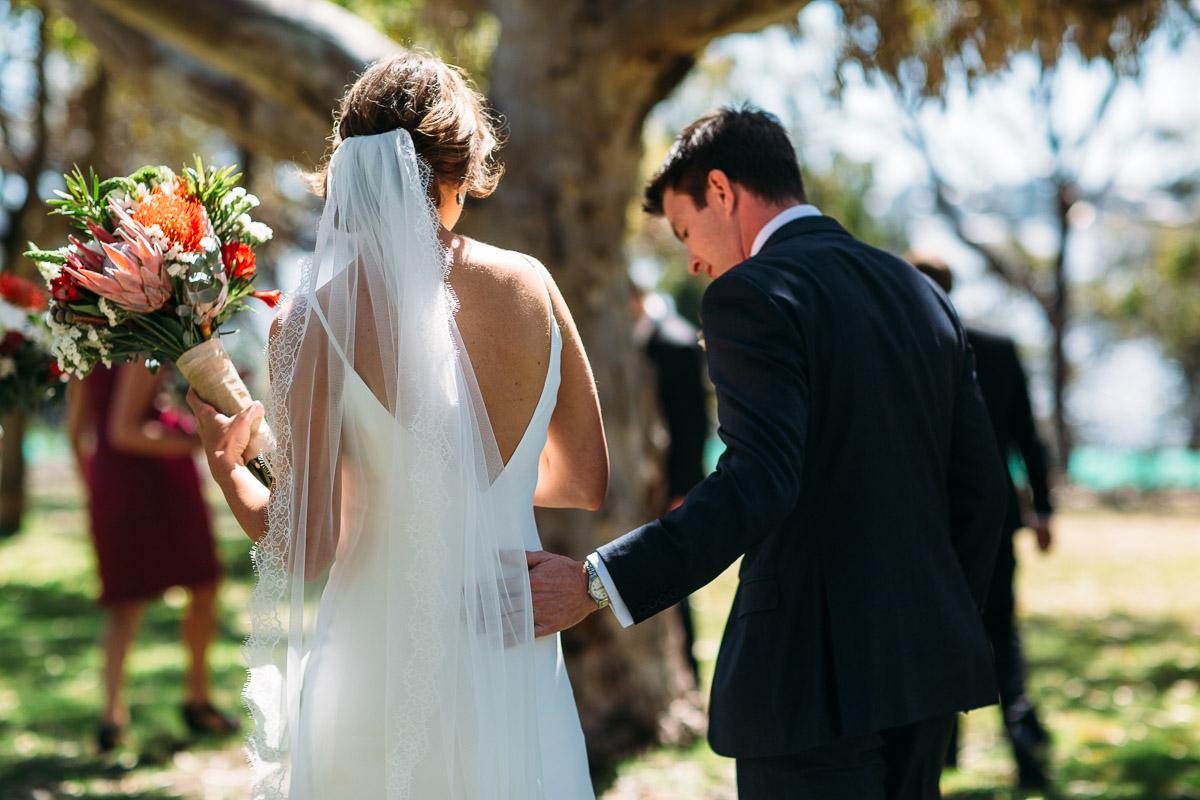 Clare + Rob-Matilda Bay Wedding-Peggy Saas-20.jpg