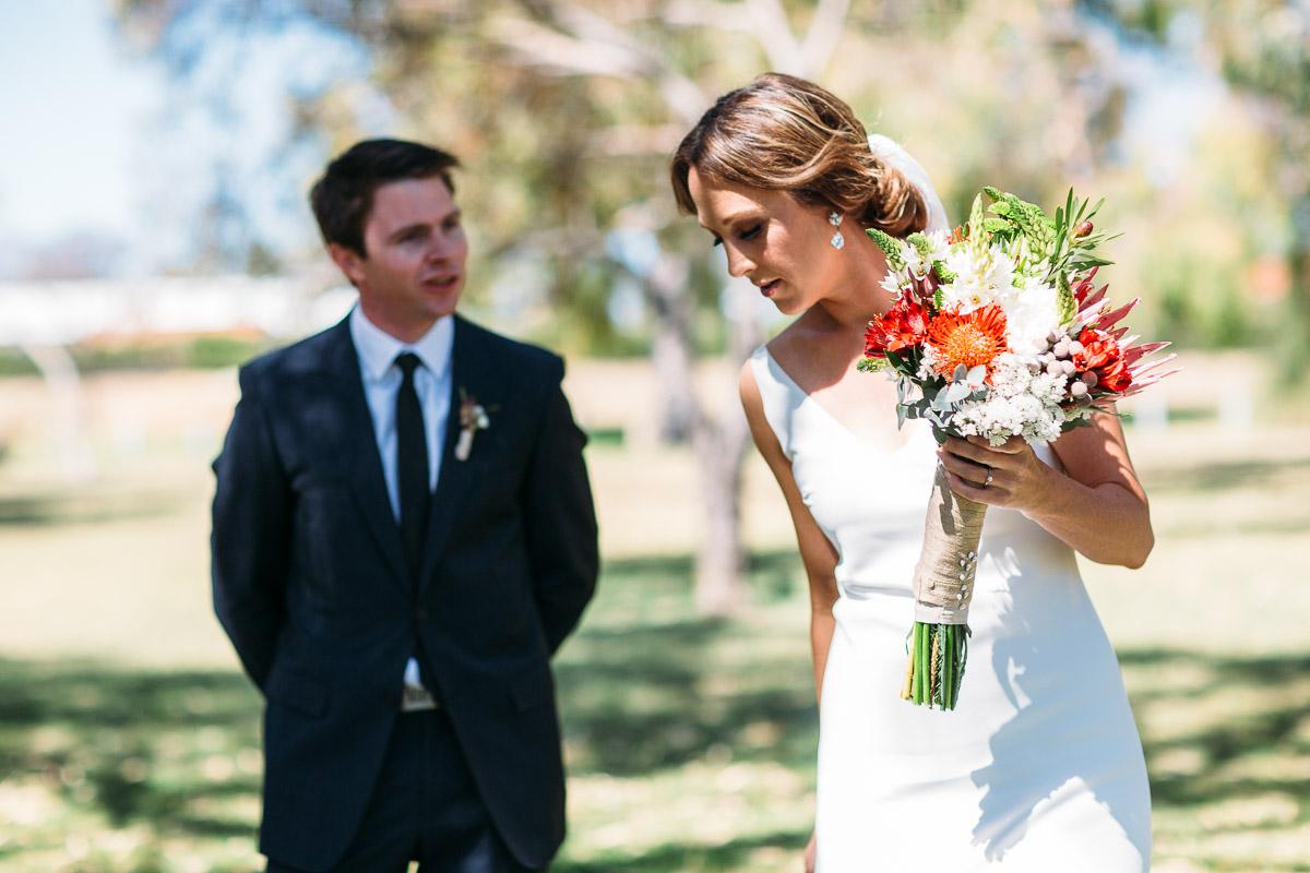 Clare + Rob-Matilda Bay Wedding-Peggy Saas-21.jpg