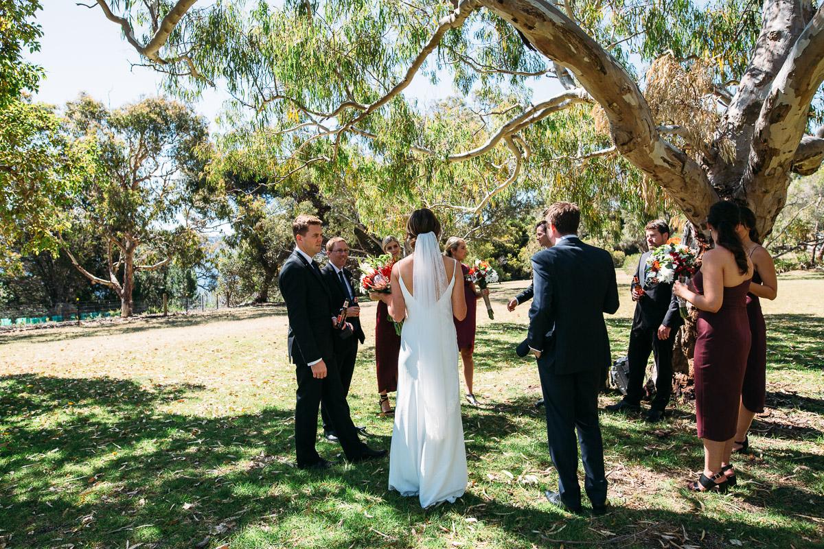 Clare + Rob-Matilda Bay Wedding-Peggy Saas-22.jpg