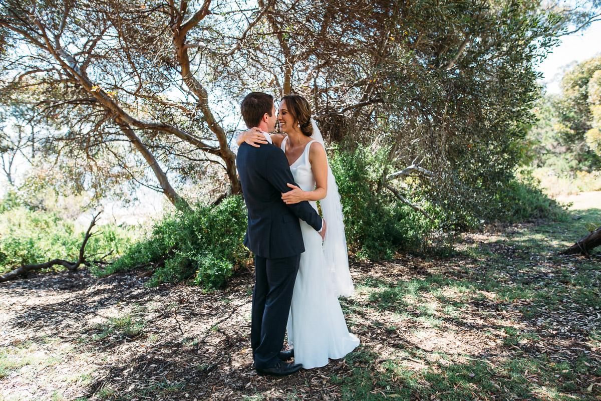 Clare + Rob-Matilda Bay Wedding-Peggy Saas-23.jpg