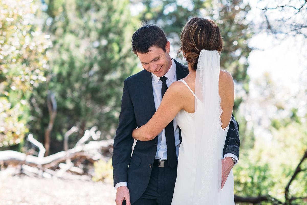 Clare + Rob-Matilda Bay Wedding-Peggy Saas-24.jpg
