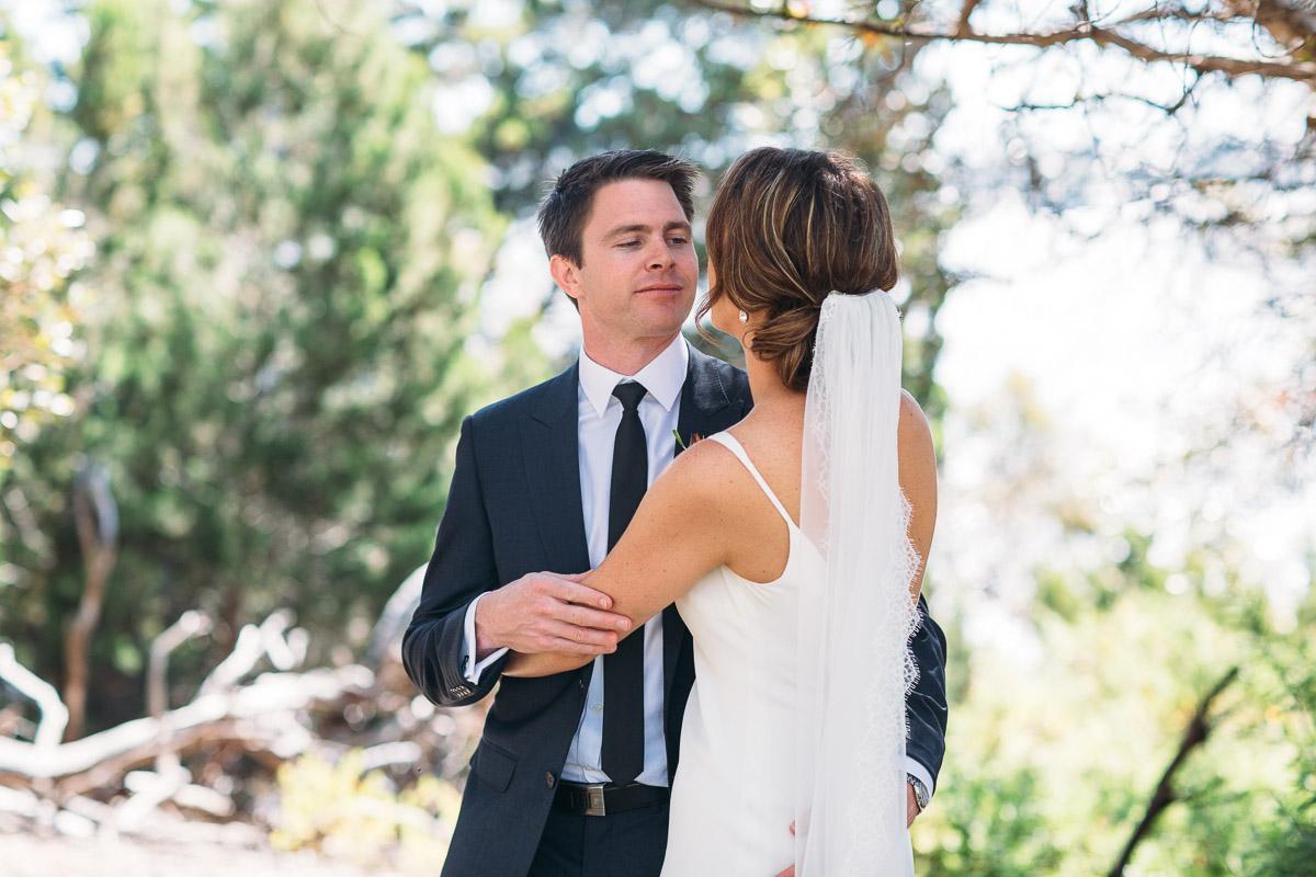 Clare + Rob-Matilda Bay Wedding-Peggy Saas-25.jpg