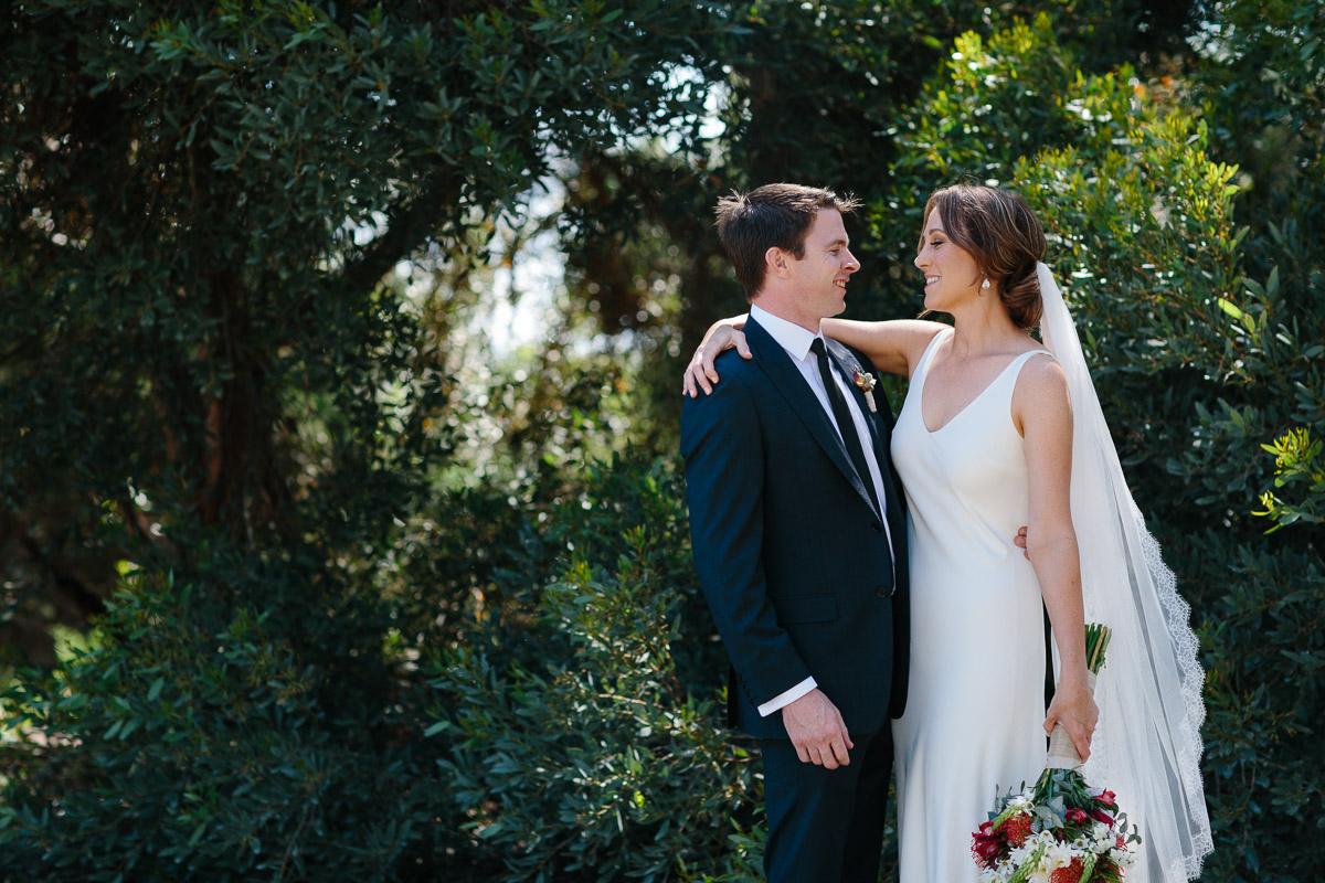 Clare + Rob-Matilda Bay Wedding-Peggy Saas-26.jpg