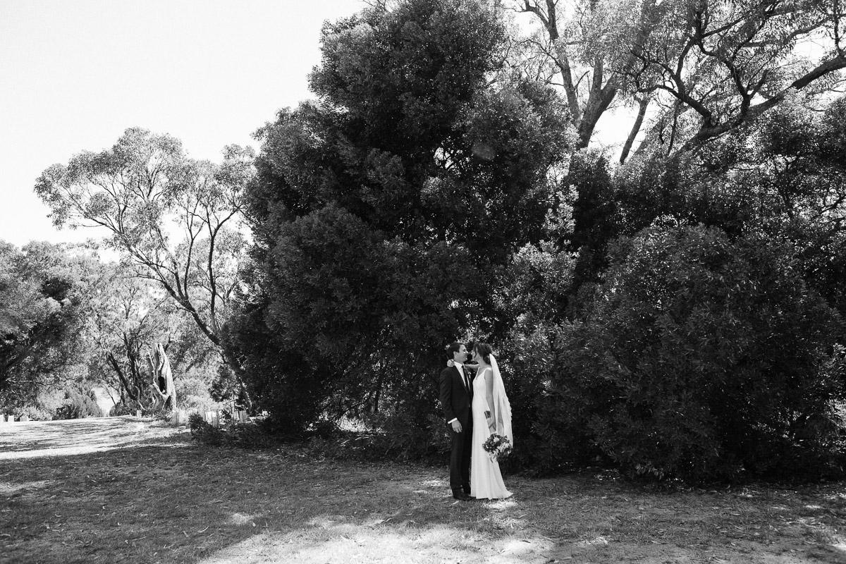 Clare + Rob-Matilda Bay Wedding-Peggy Saas-27.jpg