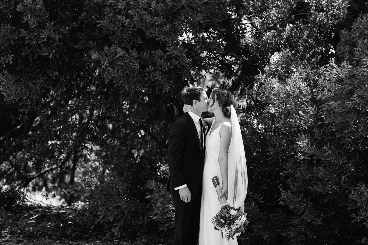 Clare + Rob-Matilda Bay Wedding-Peggy Saas-28.jpg
