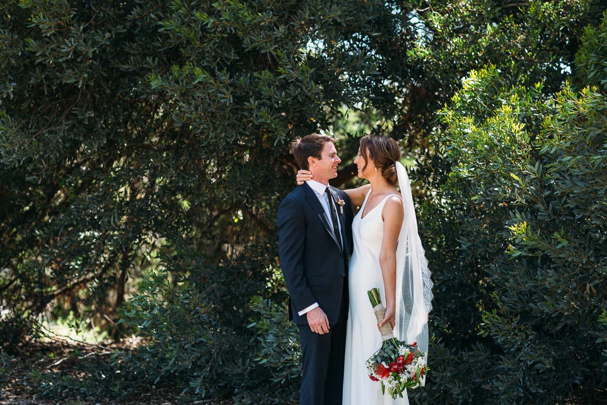 Clare + Rob-Matilda Bay Wedding-Peggy Saas-29.jpg