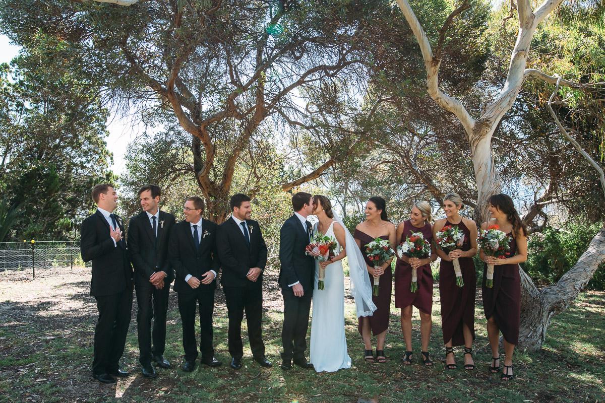 Clare + Rob-Matilda Bay Wedding-Peggy Saas-30.jpg