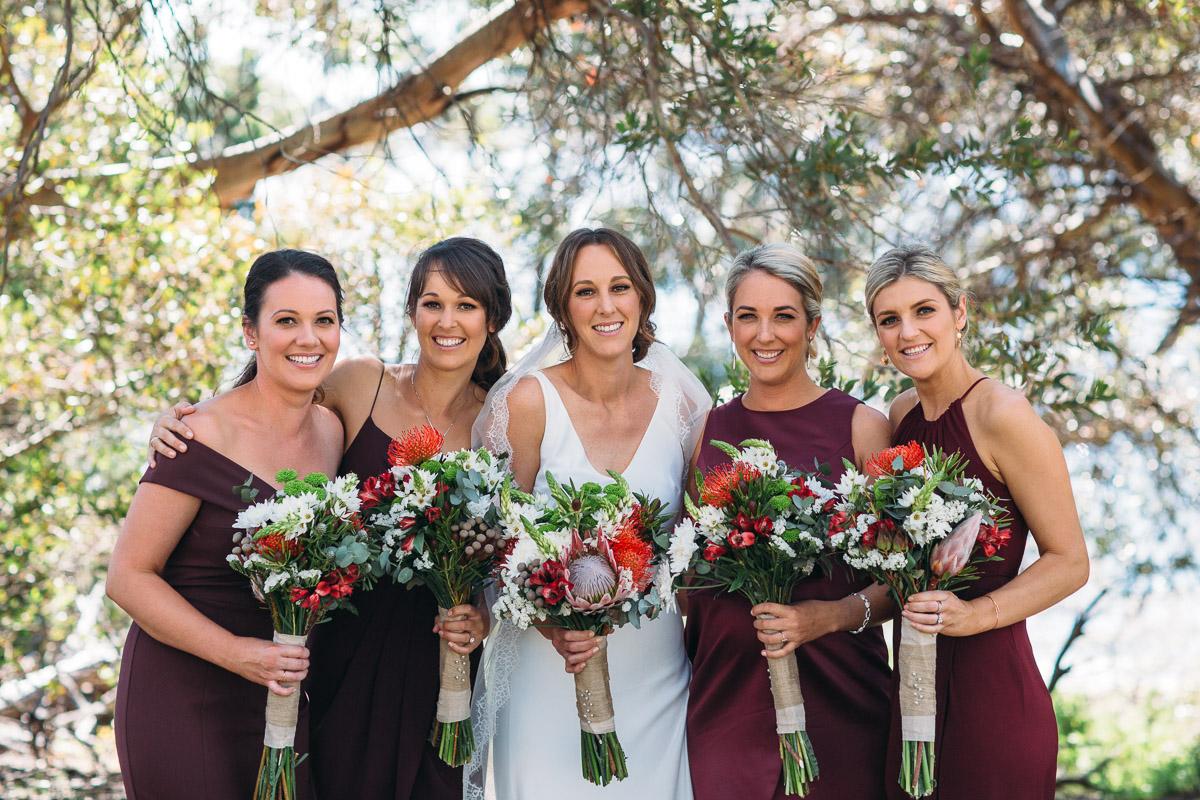 Clare + Rob-Matilda Bay Wedding-Peggy Saas-31.jpg