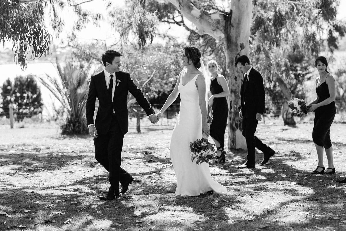 Clare + Rob-Matilda Bay Wedding-Peggy Saas-33.jpg