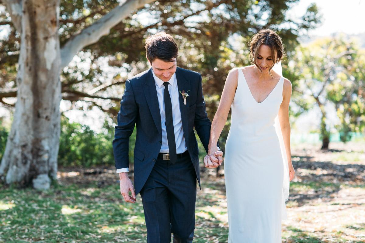 Clare + Rob-Matilda Bay Wedding-Peggy Saas-34.jpg