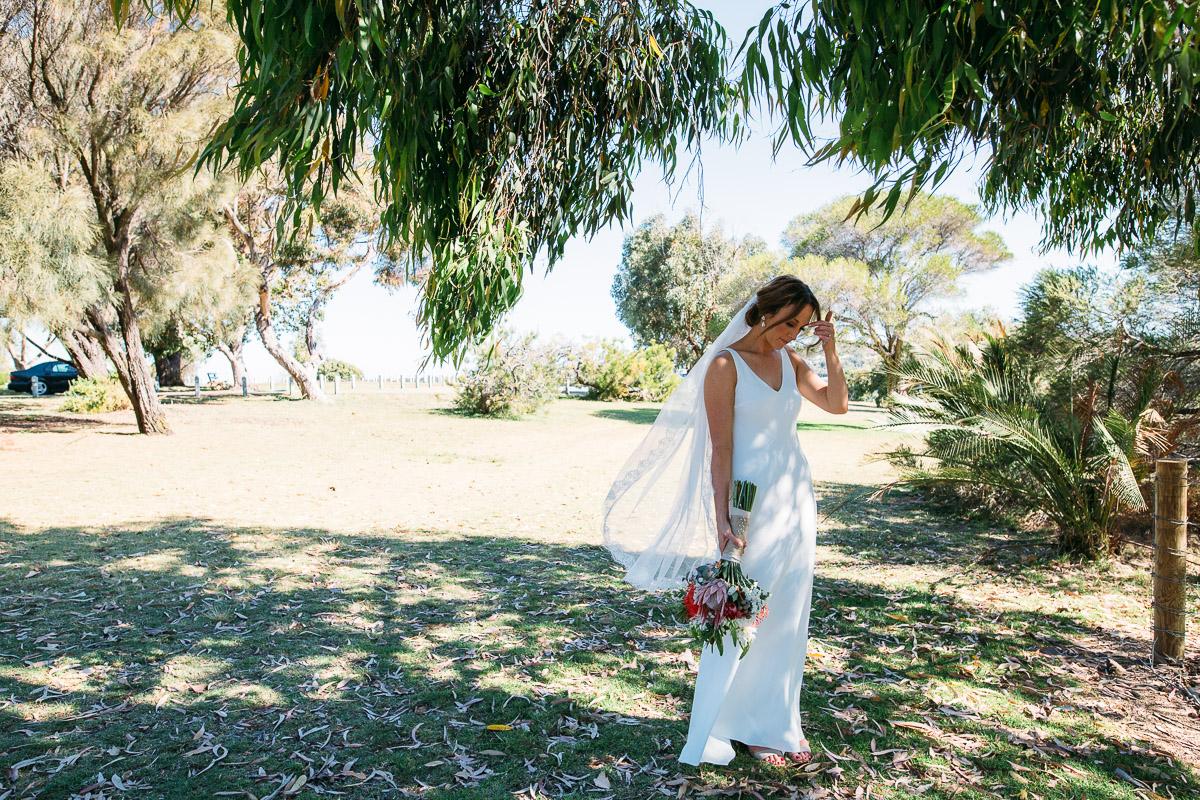 Clare + Rob-Matilda Bay Wedding-Peggy Saas-35.jpg