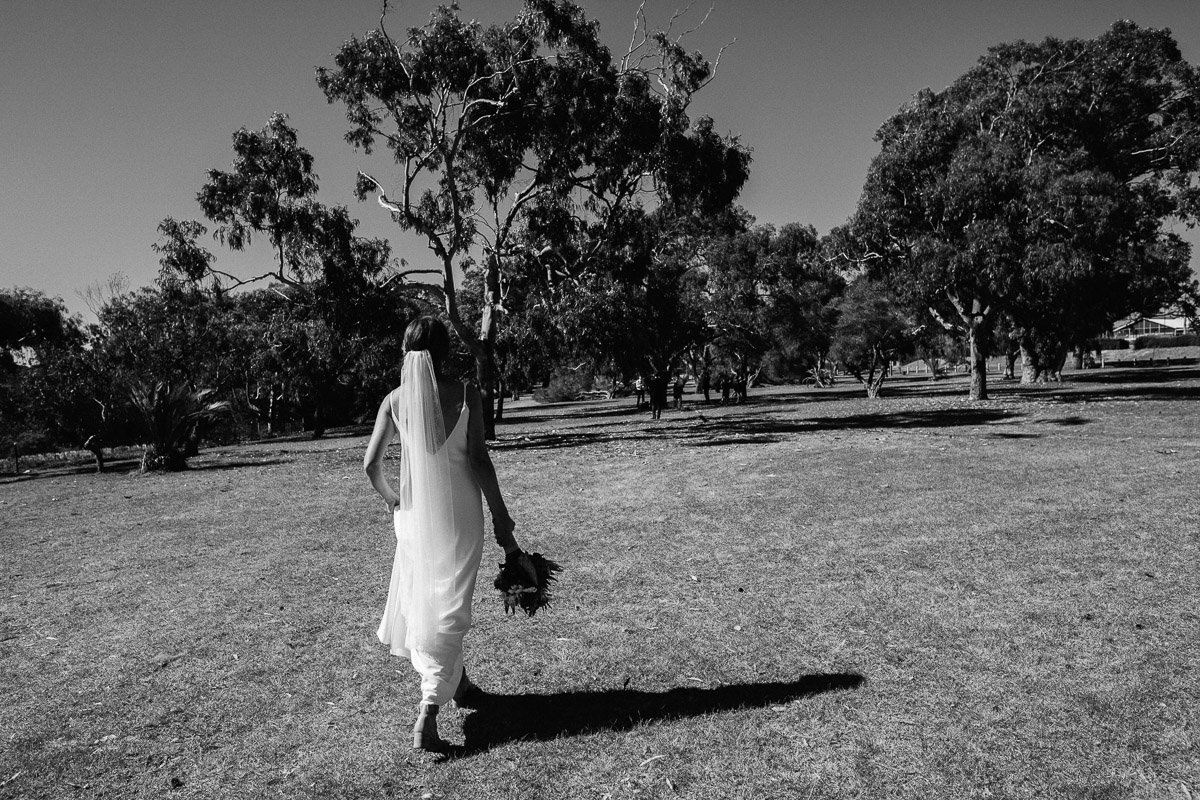 Clare + Rob-Matilda Bay Wedding-Peggy Saas-37.jpg