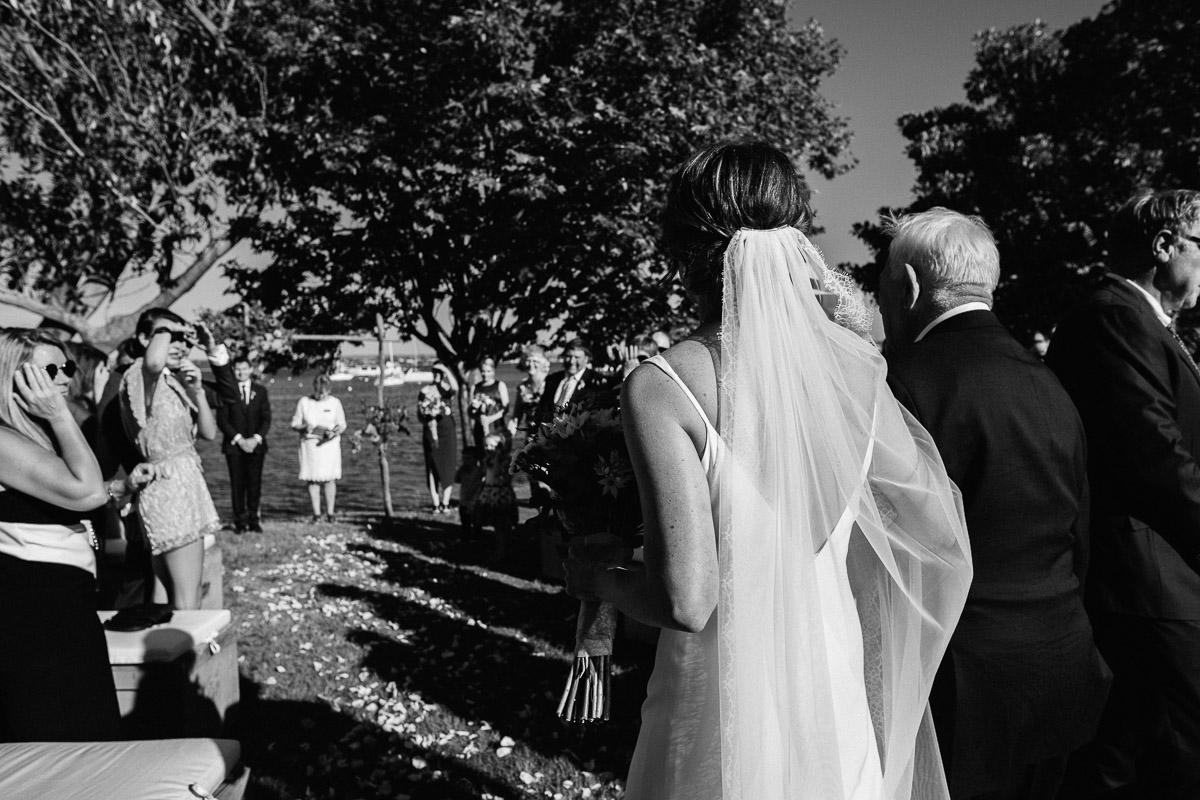 Clare + Rob-Matilda Bay Wedding-Peggy Saas-40.jpg