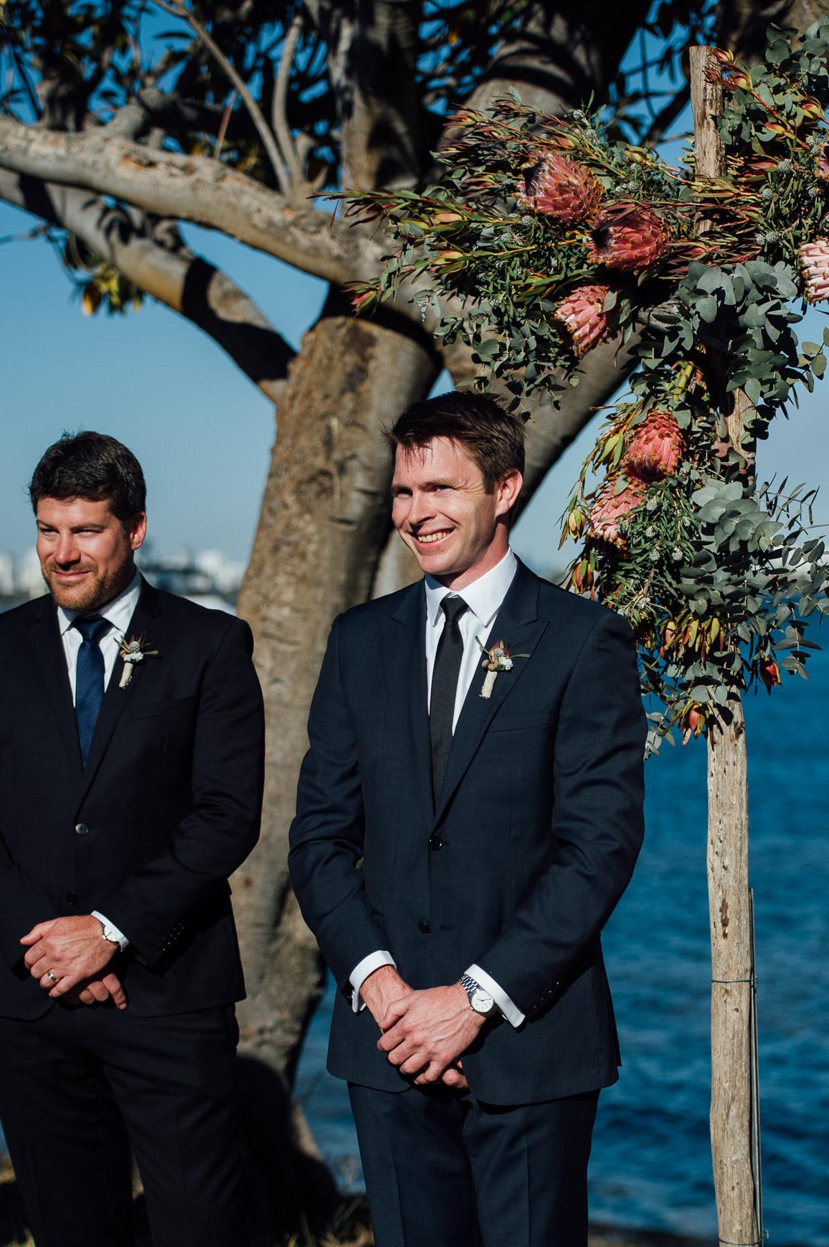 Clare + Rob-Matilda Bay Wedding-Peggy Saas-41.jpg