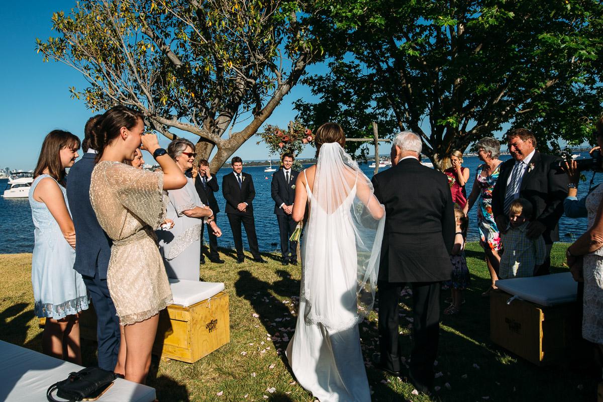 Clare + Rob-Matilda Bay Wedding-Peggy Saas-42.jpg